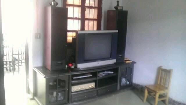 n_s12441294611387383164_800_800.jpg