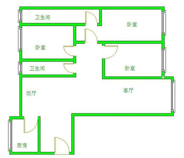 n_s12471038794351501003_800_800.jpg